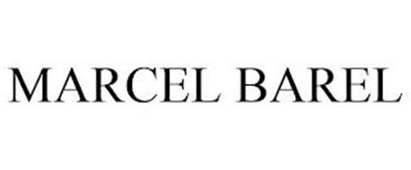 MARCEL BAREL
