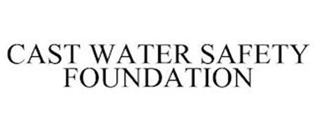 CAST WATER SAFETY FOUNDATION