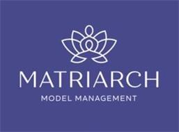 MATRIARCH MODEL MANAGEMENT