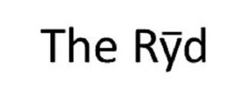 THE RYD
