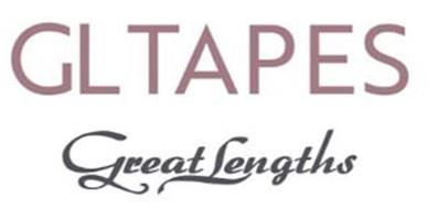 GL TAPES GREAT LENGTHS