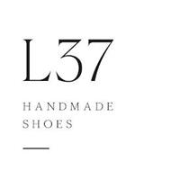 L37 HANDMADE SHOES