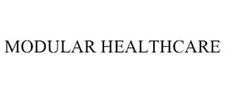 MODULAR HEALTHCARE