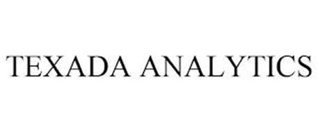 TEXADA ANALYTICS