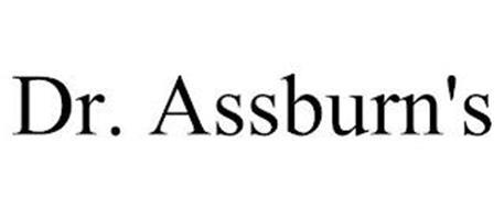 DR. ASSBURN'S