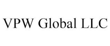 VPW GLOBAL LLC