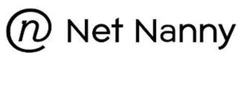 N NET NANNY