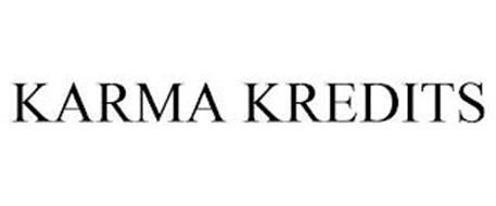 KARMA KREDITS