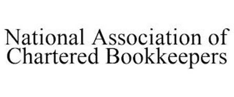 NATIONAL ASSOCIATION OF CHARTERED BOOKKEEPERS