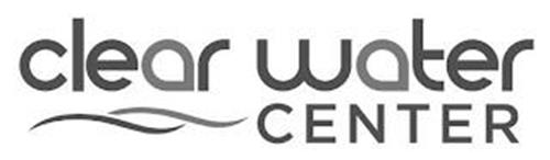CLEAR WATER CENTER