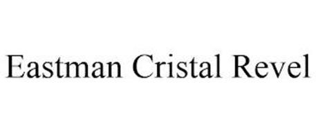 EASTMAN CRISTAL REVEL