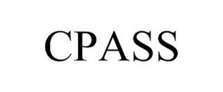 CPASS