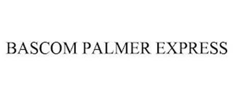 BASCOM PALMER EXPRESS