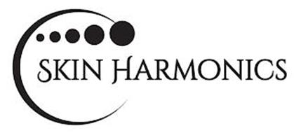 SKIN HARMONICS
