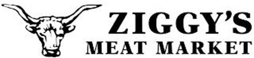 ZIGGY'S MEAT MARKET