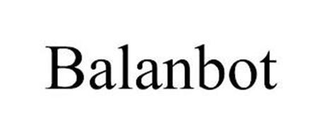 BALANBOT