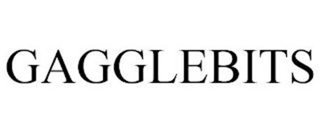 GAGGLEBITS