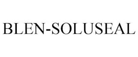 BLEN-SOLUSEAL