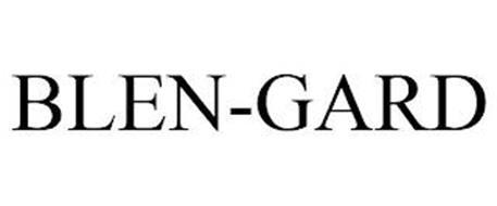 BLEN-GARD