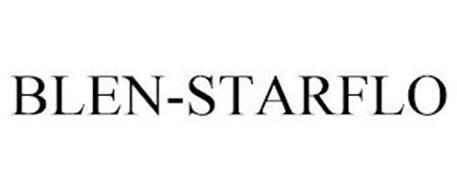 BLEN-STARFLO