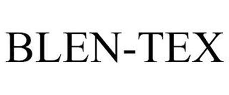 BLEN-TEX