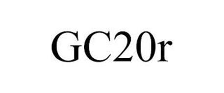 GC20R