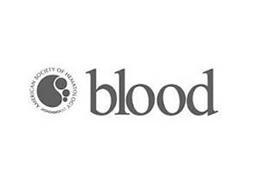 AMERICAN SOCIETY OF HEMATOLOGY BLOOD