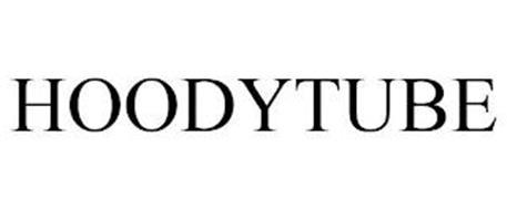 HOODYTUBE