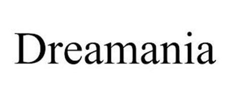 DREAMANIA