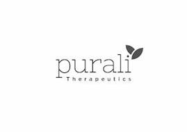 PURALI THERAPEUTICS