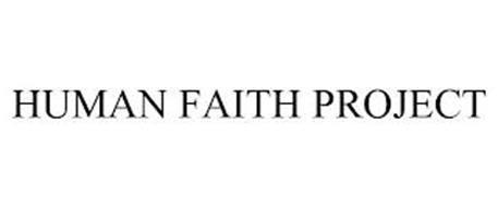 HUMAN FAITH PROJECT
