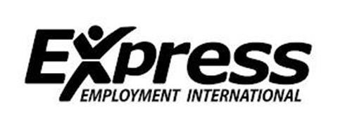 EXPRESS EMPLOYMENT INTERNATIONAL