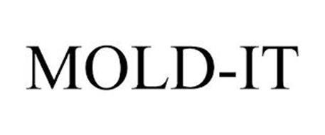 MOLD-IT