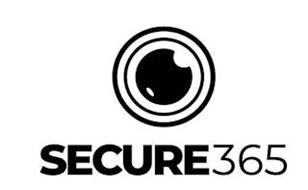 SECURE 365