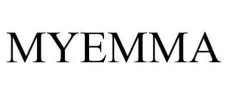 MYEMMA