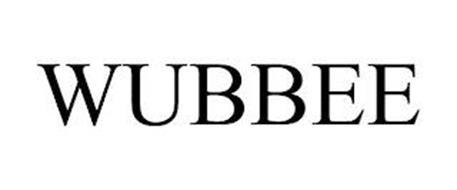 WUBBEE