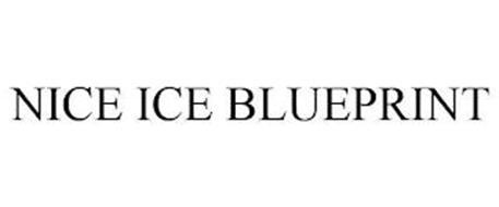 NICE ICE BLUEPRINT