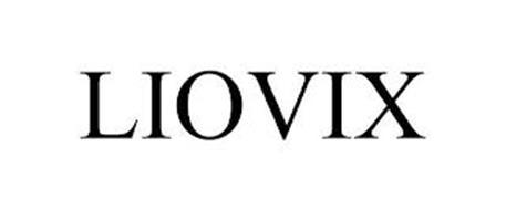 LIOVIX