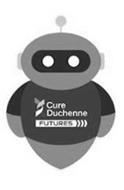 CURE DUCHENNE FUTURES