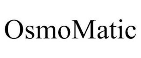 OSMOMATIC