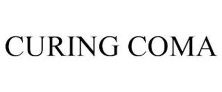 CURING COMA