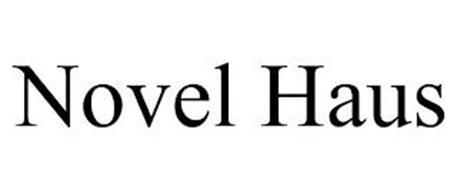 NOVEL HAUS