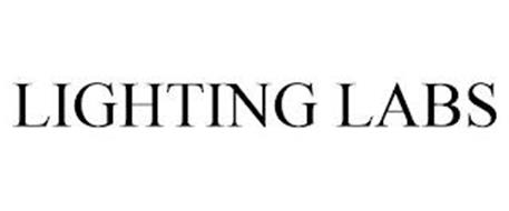 LIGHTING LABS