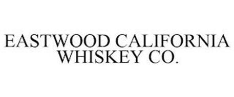 EASTWOOD CALIFORNIA WHISKEY CO.