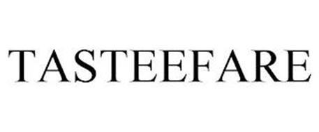 TASTEEFARE
