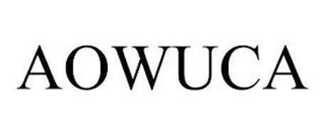 AOWUCA
