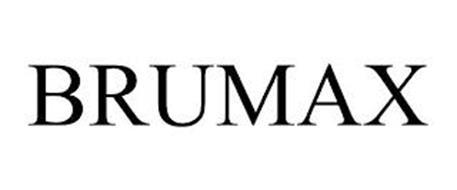 BRUMAX