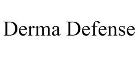 DERMA DEFENSE