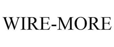 WIRE-MORE