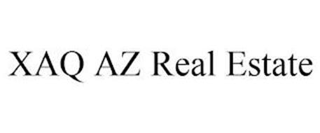 XAQ AZ REAL ESTATE